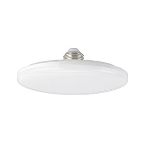 Rabalux Rabalux 1591 - LED žárovka E27/18W/230V 2700K RL1591