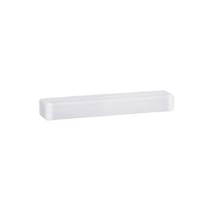 Rabalux Rabalux 2357 - LED podlinkové svítidlo HIDRA LED/7W/230V RL2357