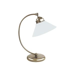 Rabalux Rabalux 2702 - Stolní lampa MARIAN 1xE27/60W/230V RL2702