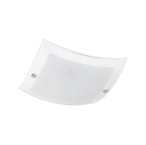 Rabalux Rabalux 3448 - LED Nástěnné svítidlo CHARLES 1xLED/12W/230V RL3448