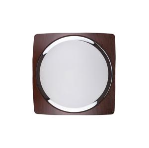 Rabalux Rabalux 3678 - Stropní svítidlo PRINCESSA 1xE27/40W/230V RL3678