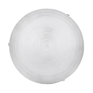 Rabalux Rabalux 3685- Stropní svítidlo TRACY 1xE27/60W/230V RL3685