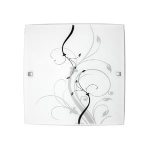 Rabalux Rabalux 3692 - Nástěnné svítidlo ELINA 1xE27/60W/230V RL3692