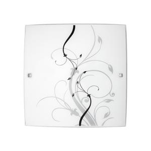 Rabalux Rabalux 3693 - Stropní svítidlo ELINA 2xE27/60W/230V RL3693