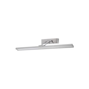 Rabalux Rabalux 3908 - Obrazové svítidlo PICTURE SLIM LED/12W/230V RL3908