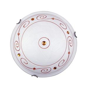 Rabalux Rabalux 3920 - Stropní svítidlo KLEON 1xE27/60W/230V RL3920