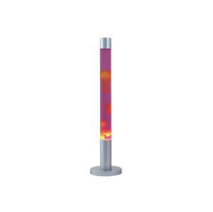 Rabalux Rabalux 4112 - Lávová lampa DOVCE 1xE14/40W/230V RL4112