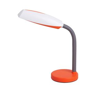 Rabalux Rabalux 4153 - Stolní lampa DEAN 1xE27/15W/230V RL4153