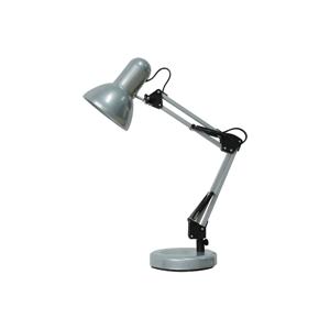 Rabalux Rabalux 4213 - Stolní lampa SAMSON 1xE27/60W/230V RL4213