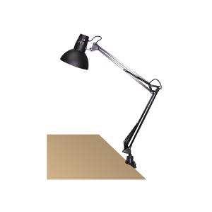 Rabalux Rabalux 4215 - Stolní lampa ARNO 1xE27/60W/230V RL4215