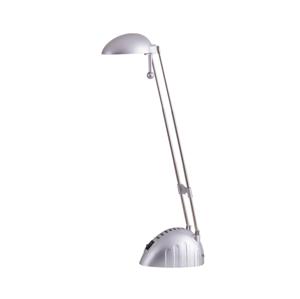 Rabalux Rabalux 4335- LED stolní lampa RONALD 1xLED/5W/230V RL4335