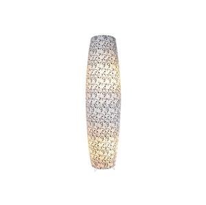 Rabalux Rabalux 4728 - Stojací lampa BLOSSOM 2xE27/40W/230V RL4728