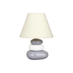 Rabalux Rabalux 4948 - Stolní lampa SALEM 1xE14/40W/230V RL4948