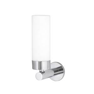 Rabalux Rabalux 5713 - LED Koupelnové nástěnné svítidlo BETTY LED/4W/230V lesklý chrom RL5713