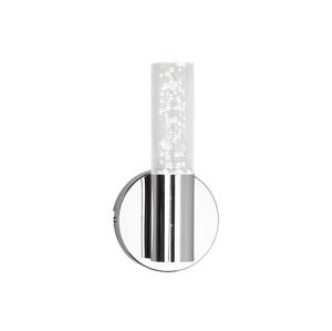 Rabalux Rabalux 5797 - LED nástěnné svítidlo APHRODITE LED/5W/230V RL5797