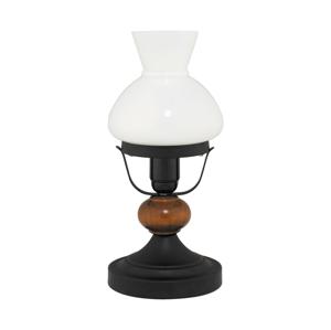 Rabalux Rabalux 7072 - Stolní lampa PETRONEL E27/60W/230V RL7072