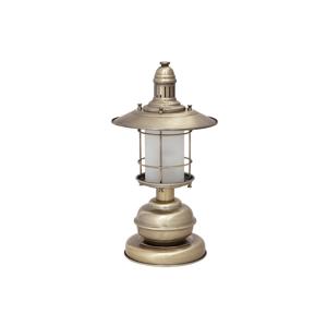 Rabalux Rabalux 7992 - Stolní lampa SUDAN 1xE27/60W/230V RL7992