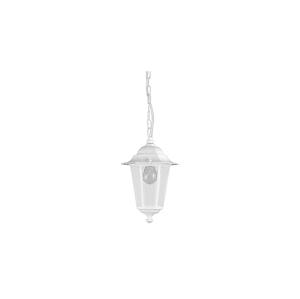 Rabalux Rabalux 8207 - Venkovní lustr VELENCE 1xE27/60W/230V RL8207
