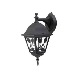 Rabalux Rabalux 8243 - Venkovní nástěnné svítidlo HAGA 1xE27/100W/230V RL8243