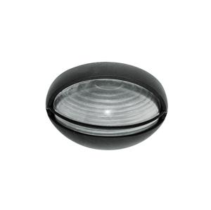 Rabalux Rabalux 8495 - Venkovní nástěnné svítidlo HEKTOR 1xE27/100W/230V RL8495