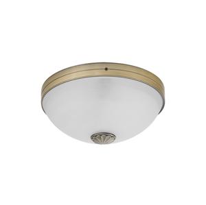 Rabalux Rabalux 8558 - Stropní svítidlo ORCHIDEA 2xE27/60W/230V RL8558