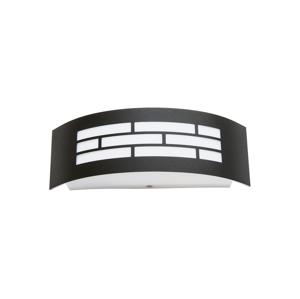 Rabalux Rabalux 8598 - Venkovní nástěnné svítidlo TOULOUSE 1xE27/14W/230V RL8598