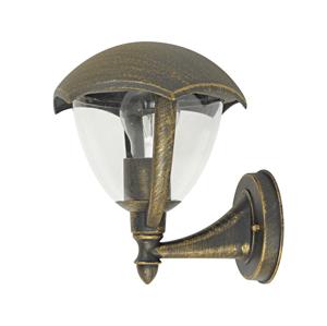 Rabalux Rabalux 8671 - Venkovní svítidlo MIAMI 1xE27/40W/230V RL8671