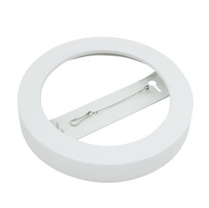 FK Technics Rámeček pro LED/12W/230V podhledové svítidlo FK0161