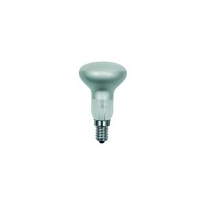Reflektorová žárovka R50/E14/25W matná N352001