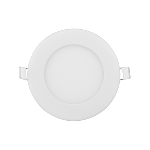 Sandria Sandria P1239 - Podhledové svítidlo SANDY LED PANEL 6W/85-265V SN0034