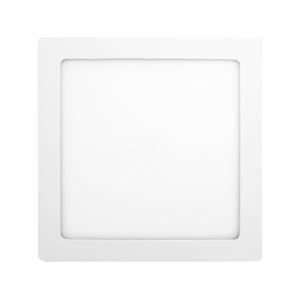 Sandria Sandria P1307 - Podhledové svítidlo SANDY LED PANEL 24W/85-265V SN0041