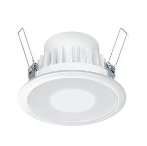 Steinel STEINEL 007744 - LED Podhledové svítidlo se senzorem LED/15W/230V 3000K ST007744