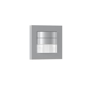 Steinel STEINEL 032968 - Senzor pohybu IR180 KNX 230V stříbrný ST032968