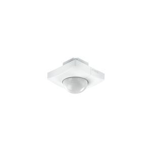 Steinel STEINEL 033583 - Venkovní senzor pohybu IS 3360 MX Highbay IP54 bílý ST033583