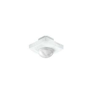 Steinel STEINEL 033927 - Senzor pohybu IS 345 MX Highbay bílý ST033927