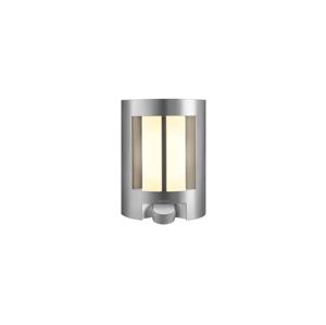 Steinel Steinel 657710 - L11S venkovní senzorové nástěnné svítidlo 1xE27/60W/230V ST657710