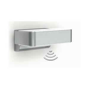 Steinel STEINEL 671310 - LED Senzorové venkovní nástěnné svítidlo L810LED iHF 12W/LED ST671310