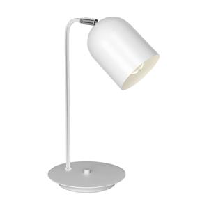 Luminex Stolní lampa BEVIN 1xE27/60W/230V LU5576