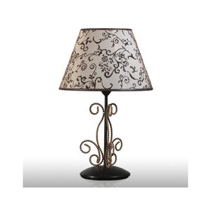 Light4home Stolní lampa GRACE NEW 1xE27/60W/230V LH0003