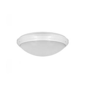 Brilum Stropní průmyslové svítidlo VARNA S 1xE27/15W/230V IP65 B3236