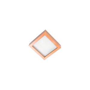 Lamkur Stropní svítidlo AGATA 1xE14/40W/230V LA10618