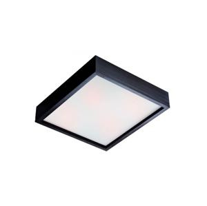 Lamkur Stropní svítidlo AGATA 4xE27/60W/230V LA18089