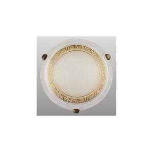 Prezent Stropní svítidlo AURA 2xE27/60W 1452 F