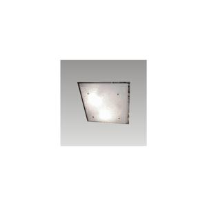 Prezent Stropní svítidlo Ikaros 1xE27/60W 65100