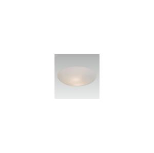Luxera Stropní svítidlo MYIA 4xE27/60W 66201