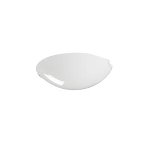 Kanlux Stropní svítidlo PLAFMIN 1xE27/40W/230V KX0199