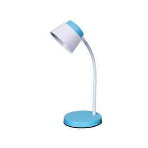 TOP LIGHT Top Light EMMA M - LED Stmívatelná stolní lampa 1xLED/5W/230V TP1336