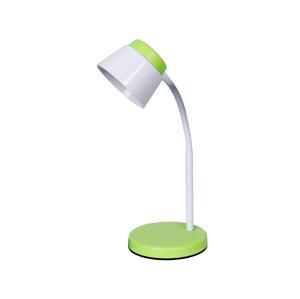 TOP LIGHT Top Light EMMA Z - LED Stmívatelná stolní lampa 1xLED/5W/230V TP1337