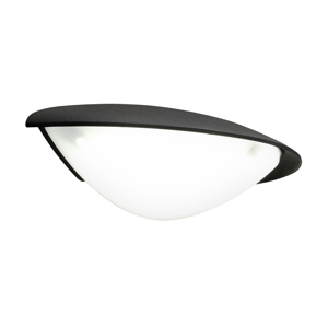 TOP LIGHT Top Light Grosseto - LED venkovní svítidlo GROSSETO LED/4W/230V TP1139