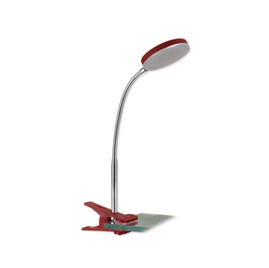 TOP LIGHT Top light Lucy KL Cv - LED Stolní lampa LUCY LED/5W TP1316